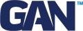 GAN Opens Digital Marketing Agency in Tel Aviv, Israel - on DefenceBriefing.net