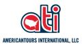 http://www.americantoursinternational.us