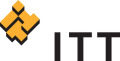 ITT to Release First-Quarter Results on May 4 - on DefenceBriefing.net