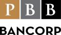 PBB Bancorp