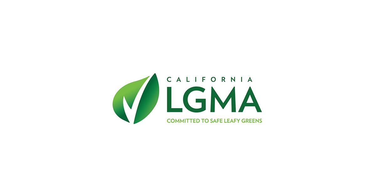 Farmers Update Information On Purchasing Romaine Lettuce Ca Lgma