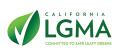 http://www.lgma.ca.gov/