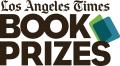 http://events.latimes.com/festivalofbooks/book-prizes/