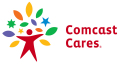 More Than 5,000 Volunteers to Support Nearly 60 Community Projects across Colorado on Comcast Cares Day - on DefenceBriefing.net