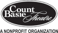 http://www.countbasietheatre.org/events/basie-mariachi-festival/