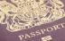 Gemalto recibió la adjudicación de un contrato de servicios plurianual para los nuevos pasaportes Británicos