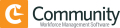 Workforce Management Software Group, Inc.