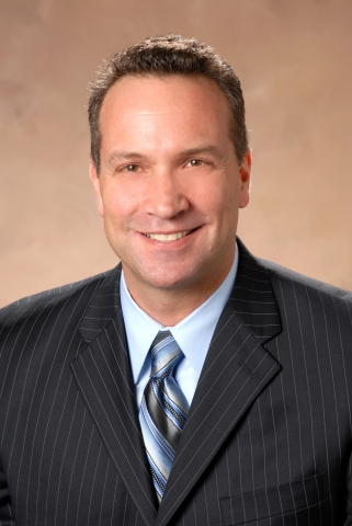Kenneth A. Berlin, President, CEO and Director of Advaxis, Inc. (Photo: Business Wire)