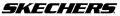 SKECHERS USA, Inc.