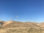 Wells Fargo, NextEra Energy Join to Boost Clean Energy in California, Indiana, Nebraska (Photo: Business Wire)
