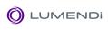 Lumendi, LLC