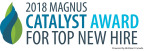 http://www.biotalent.ca/en/news/finalists-2018-magnus-catalyst-award-top-new-biotech-hire-announced (Graphic: Business Wire)