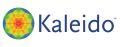 Kaleido Biosciences