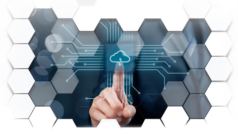BAE Systems and Dell EMC today announced a collaboration to offer the first scalable, hybrid cloud solution of its kind for the U.S. government. (Photo: BAE Systems)