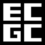 East Coast Game Conference Announces Continued Growth, 2019 Dates