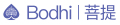 http://www.bodhi.network