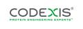 重庆博腾制药科技股份有限公司与Codexis开启全球伙伴关系