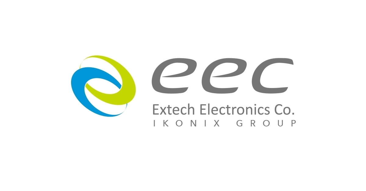 extech electronic co   eec  celebrates 40 years of safe