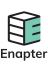 Enapter presenta su electrolizador de membrana de intercambio aniónico (MIA) en la «HANNOVER MESSE 2018».