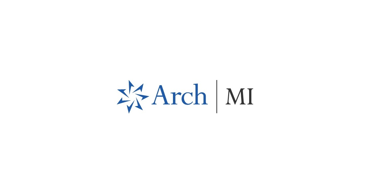 Arch Credit Risk Services Inc Enters Multi Year Underwriting