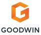 https://www.goodwinlaw.com/