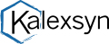Kalexsyn, Inc.