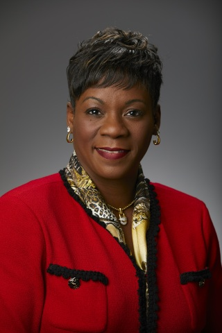 Melody Birmingham-Byrd, President of Duke Energy Indiana, elected to Board of Directors for 1st Sour ...