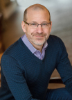 John Frankovich, Neal Analytics' Chief Customer Officer.  (Photo: Business Wire)