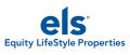 http://www.equitylifestyleproperties.com