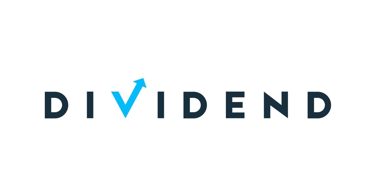 Dividend Finance Closes 105 Million Solar Loan