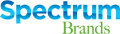 Spectrum Brands Holdings, Inc.