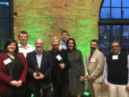 """Ohio-based n2y - pioneer in special education - wins 2 """"Best of"""" Awards by OHTec (Photo: Business Wire)"""
