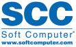 http://www.softcomputer.com