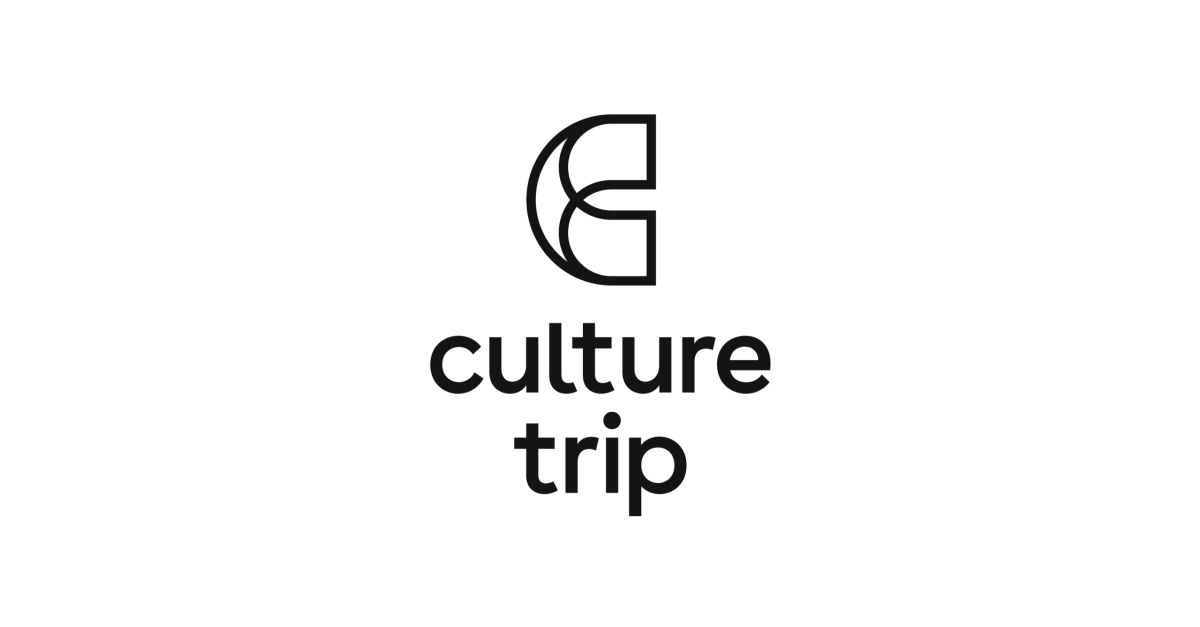 Image result for culture trip