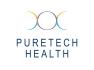 http://www.puretechhealth.com