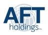 AFT Holdings, Inc.