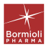 Bormioli Pharma