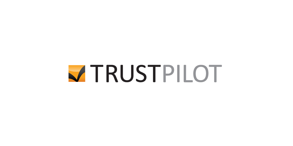 Trustpilot Releases Consumer Sentiment Study On Financial Industry Business Wire