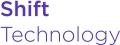 http://www.shift-technology.com