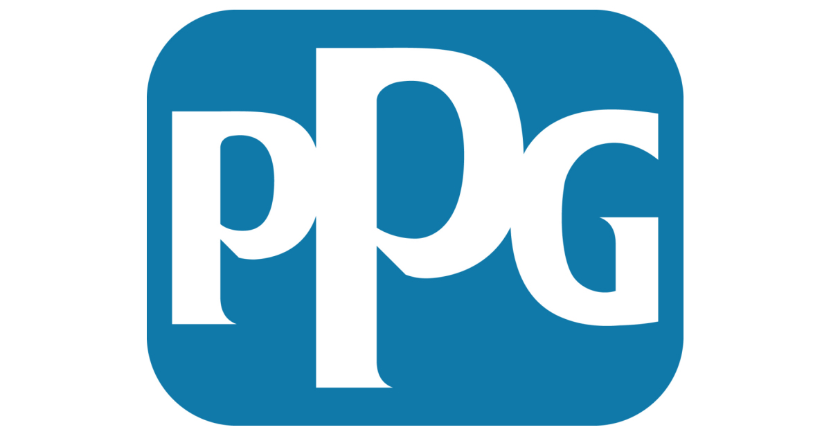 PPG Reports Sustainability Progress, New 2025 Goals | Business Wire
