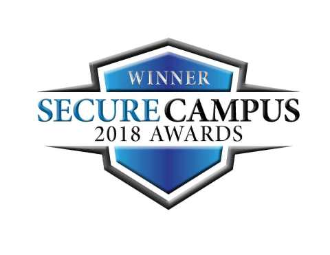 https://campuslifesecurity.com/pages/secure-campus-awards.aspx