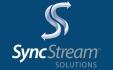http://www.sync-stream.com