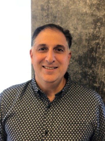 Agari Appoints Armen Najarian as CMO (Photo: Business Wire)