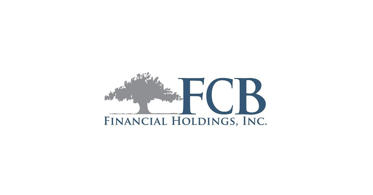 Cash loans baltimore md image 5