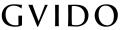 Terrada Music Score lanza el servicio de partituras digitales para el dispositivo para partituras digitales de doble pantalla GVIDO en Europa