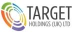 http://www.targetholdings.co.uk/Target_holdings/home