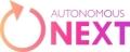 https://next.autonomous.com/
