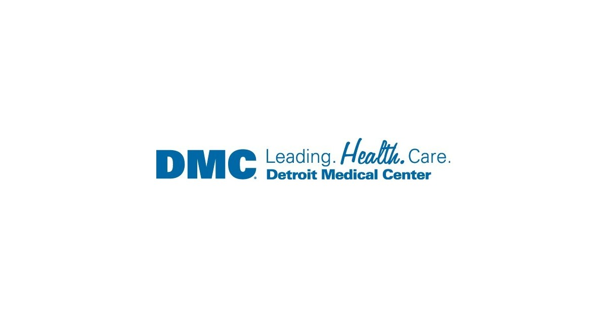 Two Detroit Medical Center Hospitals Score Top Ratings from