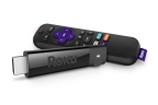 Roku Streaming Stick+ Canadian Version (Photo: Business Wire)
