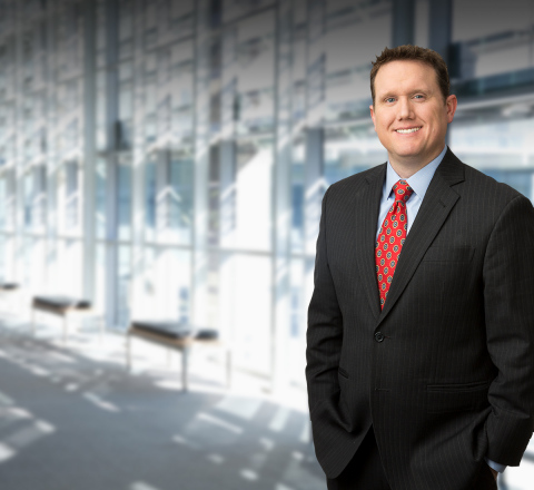 E. Weiant Williams, Managing Director, The Claro Group, LLC (Photo: Business Wire)
